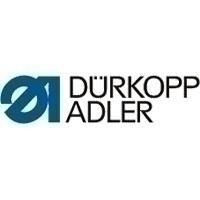 Dürkopp Adler