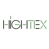 Hightex