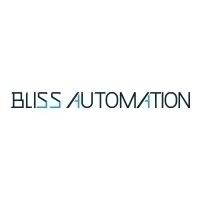 Bliss Automation